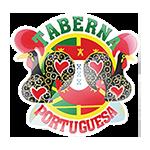 Taberna Portuguesa